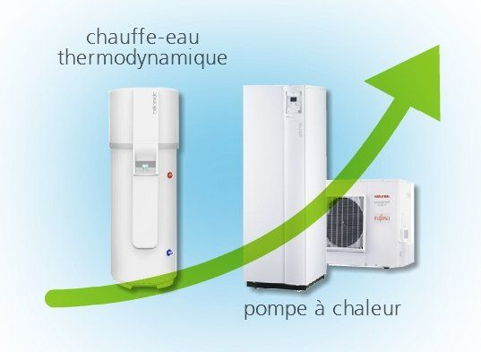 Prix Pompe A Chaleur Acheter Pompe A Chaleur Air Eau Meilleur