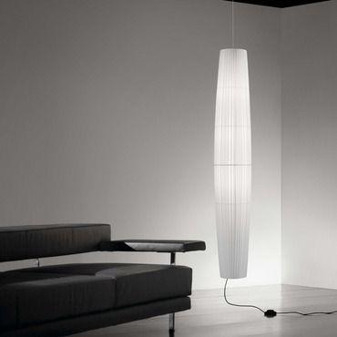 Maxi 01 Pendant Bottom Installation | Bover at Lightology