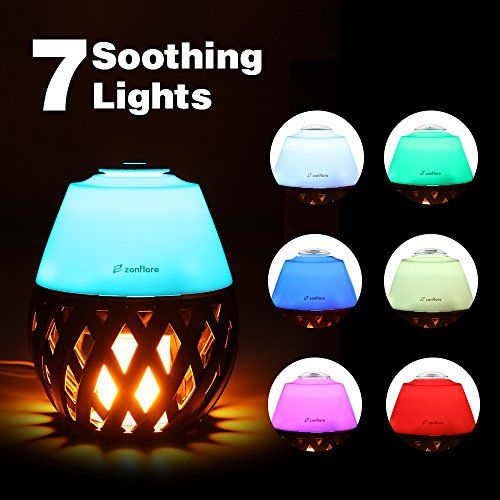 Clearance On Men S Clothings Furniture Electronics Home Decoration Power Tools Luggage Toys Discover At The Lowest Price Best Selling Items Online Color Changing Led Aroma Diffuser Oil Diffuser