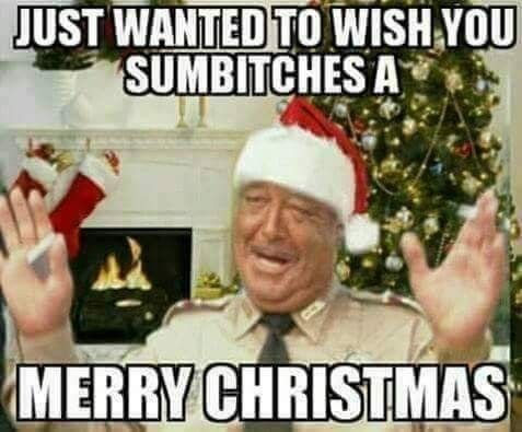Pin By Windy Ordenana On Holidays Christmas Quotes Funny Birthday Humor Good Morning Funny