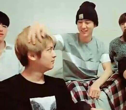 Leader songong LOL XD