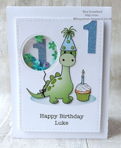 Printable Happy Birthday Card Download Birthday Card Download Floral Birthday Greeting Card Baby Birthday Card Happy Birthday Cards Printable 1st Birthday Cards