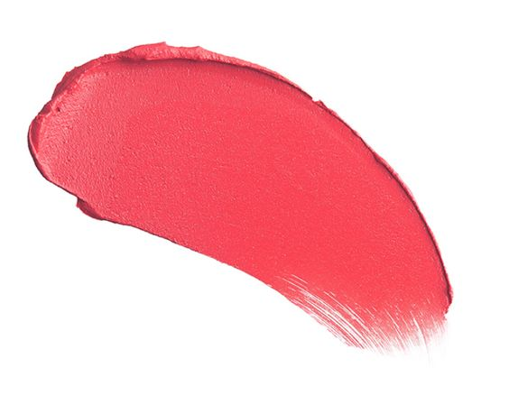charlotte tilbury lipstick in miranda may