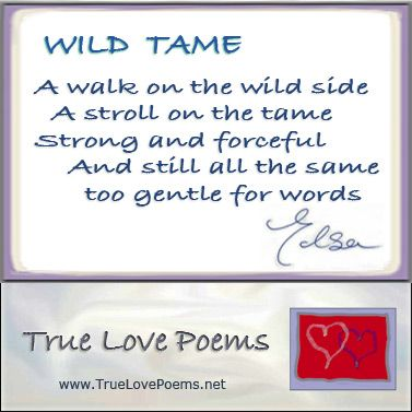 erotic love poetry. because love includes the erotic. more at, Ideas