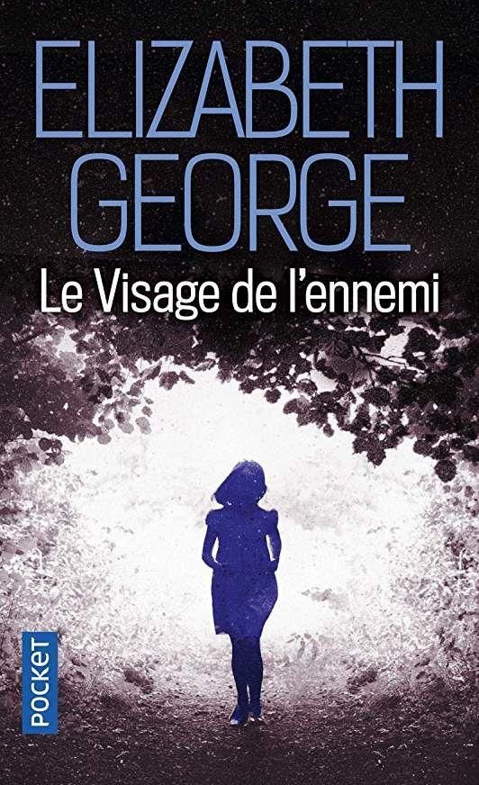 Amazon Fr Elizabeth George Livres Livres Policiers En