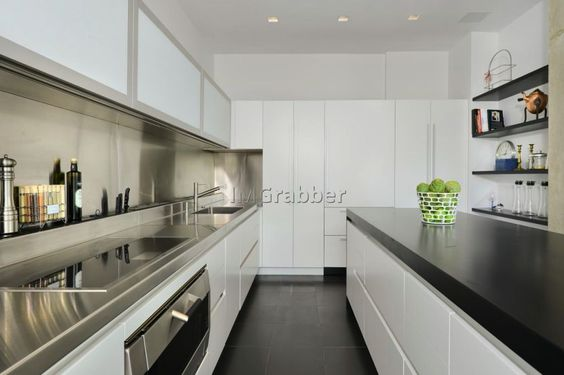 white lacquer kitchen cabinets - http://modernkitchencabinet.top/white-lacquer-kitchen-cabinets-2/