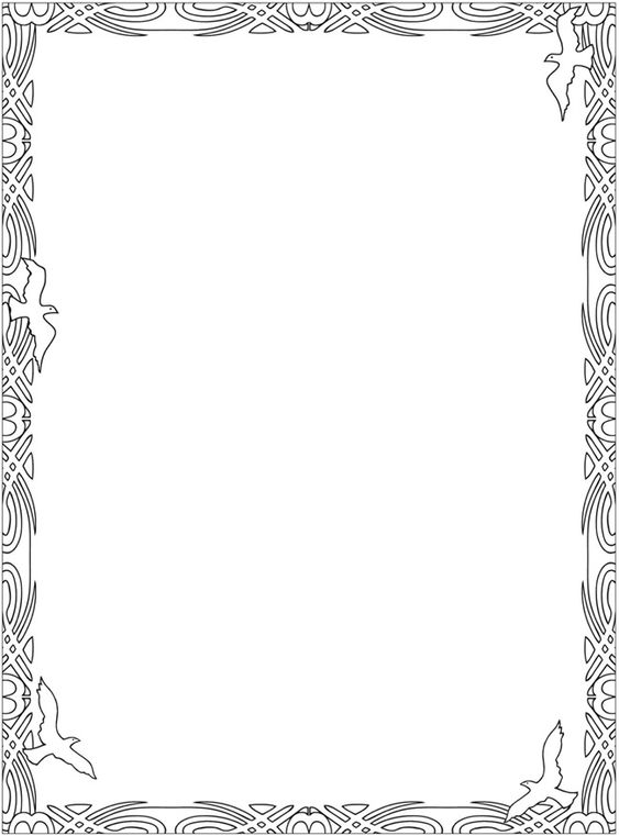 Dover Publications Dovers And Draw On Pinterest