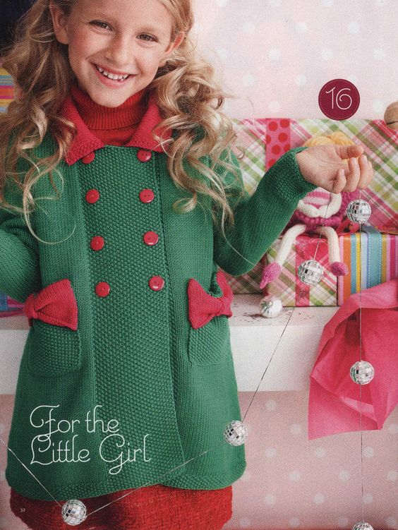 KnitSimple Holiday 2012 - liuxiaoben1 - :