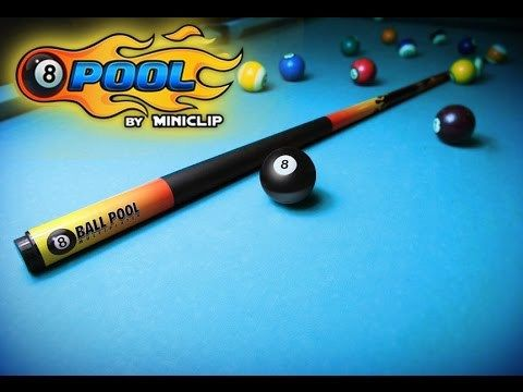 New Version 4 0 0 Apk 8 Ball Pool Latest Version Pool Balls