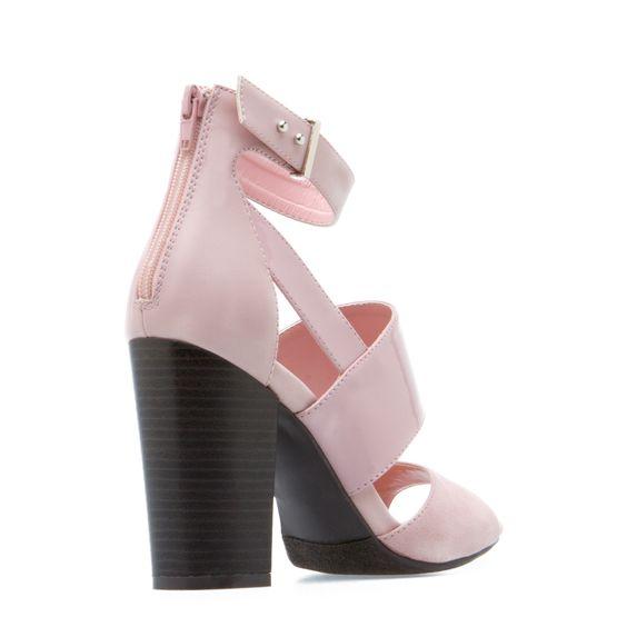 Zainab - ShoeDazzle