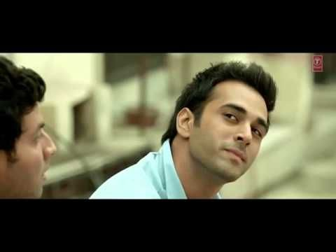 full hindi song hd 1080p