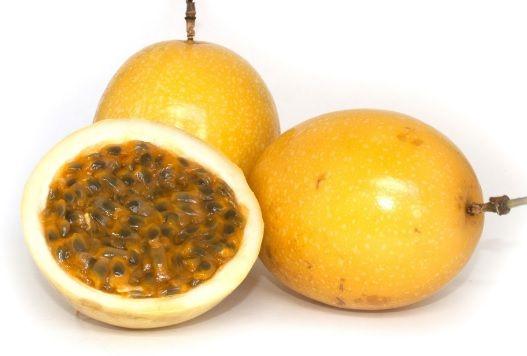 20 Health Benefits Of Passion Fruit No 1 Insane Passion Fruit Juice Passion Fruit Benefits Organic Fruit