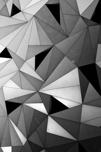 Print Design Geometric Patterns And Patterns On Pinterest