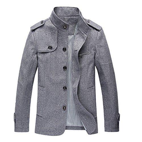 Amazon #Bekleidung #Jacken #Mäntel #Winterbekleidung