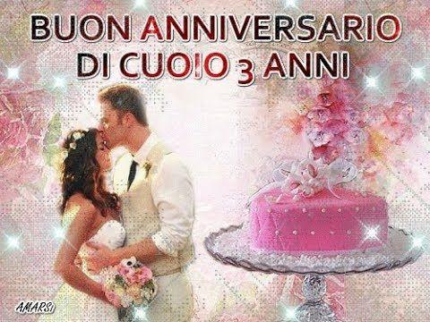 Frasi Anniversario Matrimonio 3 Anni.Frasi Anniversario Matrimonio 3 Anni