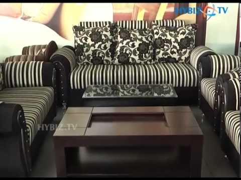 Lepakshi Furnitures Hyderabad Youtube Art Deco Chair Furniture Home Decor