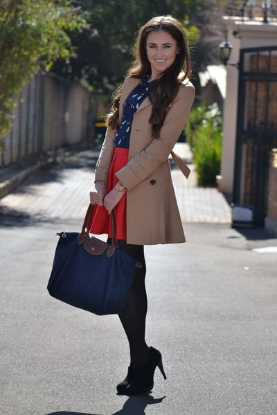 Longchamp Le Pliage Large