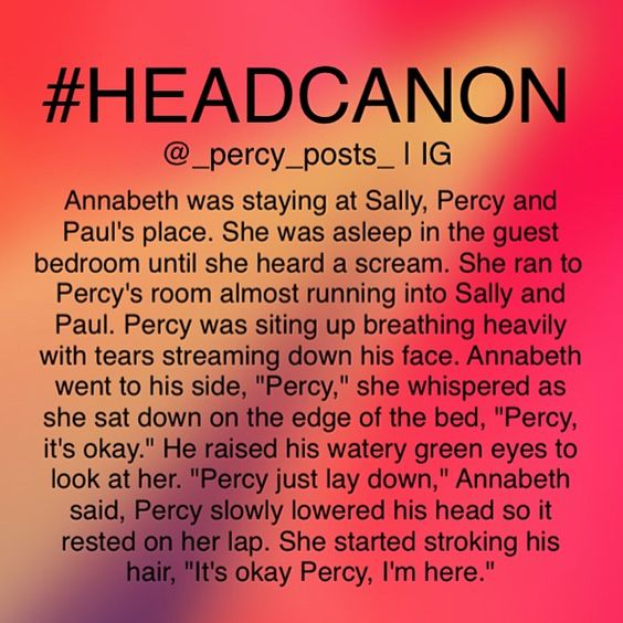Percy And Annabeth In Bed Fanfiction Percy And Annabeth In