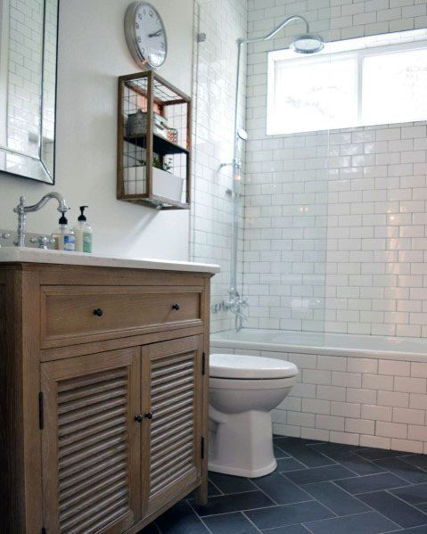 Top 70 Best Shower Window Ideas Bathroom Natural Light Window In Shower Diy Bathroom Storage Budget Bathroom Remodel