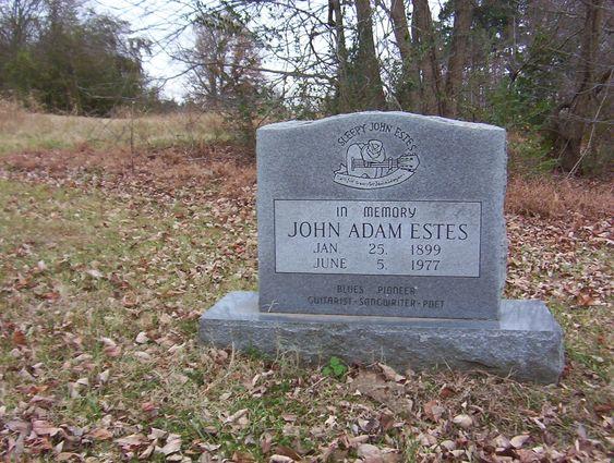 Sleepy_John_Estes_grave_Durhamville_TN.jpg (1024×773)