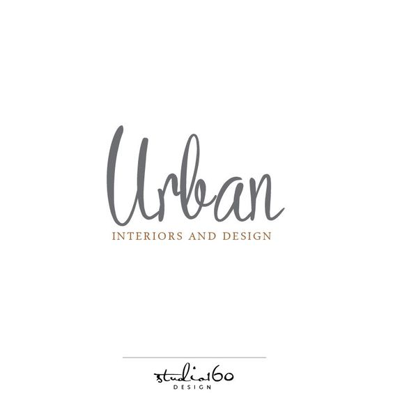 ideas about interior design logos on pinterest business logo design