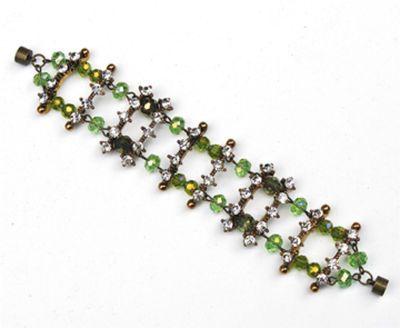 Starlet Bracelet