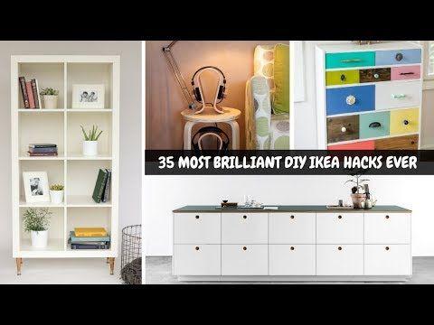 Personnaliser Ses Meubles Ikea Astuces Et Sites Specialises En Ikea Hack Meubles Ikea Personnaliser Meuble Ikea Diy Ikea
