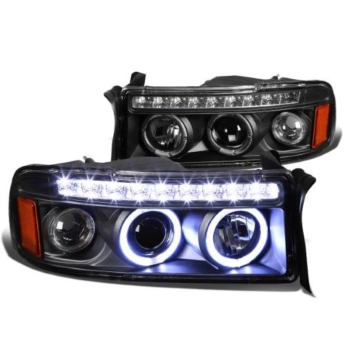A Headlight Headlamp Is A Lamp Attached To The Front Of A Vehicle To Light The Road Ahead Headlight Perfo Headlights Headlight Assembly Projector Headlights