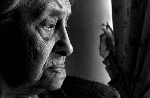 Pin en Alzheimer