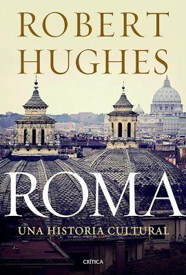 Robert Hughes, uno de los mejores críticos contemporáneos del arte y de la cultura, nos guía por ...