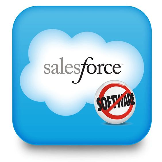 Business Analyst Salesforce Administrator Job Opening!