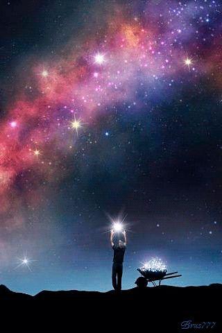 Sementes das estrelas: acordai! Gabriel Raio Lunar ( SeeDreaack 0 i)      Eu Sou uma Semente Estelar. Minha essência trabalha com o Comando Ashtar. Estou envolv...