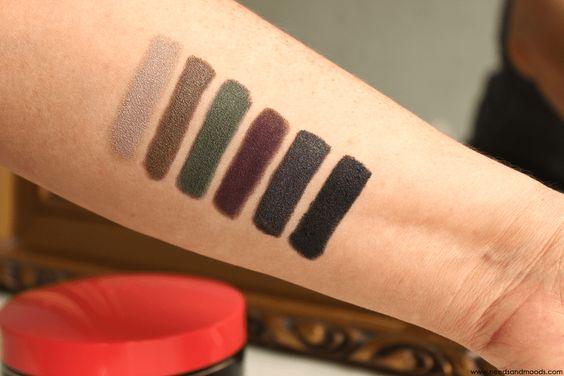 Sur mon blog beauté, Needs and Moods, je vous présente le Caviar Stick de Laura Mercier, l'un de mes produits de maquillage préféré!  http://www.needsandmoods.com/caviar-stick-laura-mercier/  #LauraMercier #CaviarStick #EyeShadow #EyeColor #maquillage #makeup #Blog #BlogBeauté #BlogBeaute #BeautyBlog #BeautyBlogger #BBlog #BBlogger #FrenchBlogger #beauté #beauty @lauramercierusa #lauramercierusa  #swatch #swatches