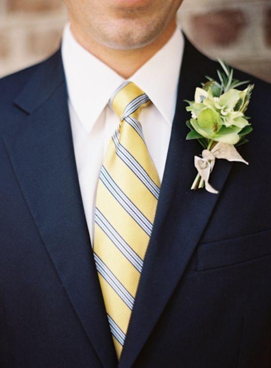 southern-weddings-1