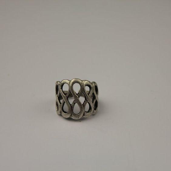 Jewellery   Hello Pretty. Buy design.