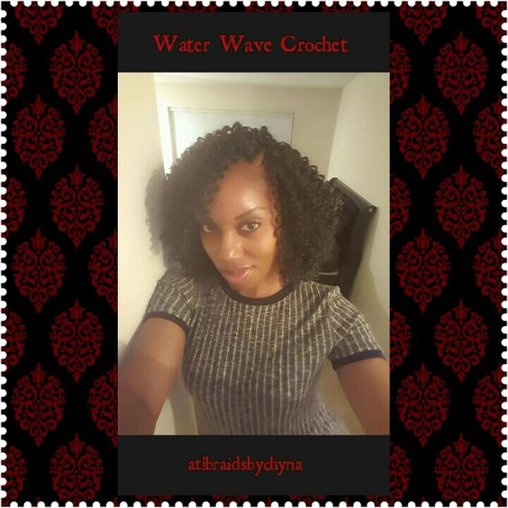 atl braids twist box braids and more love it braids water crochet ...
