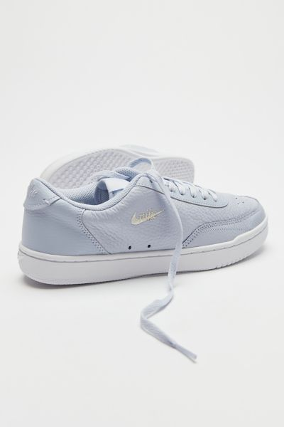 Nike Court Vintage Premium Sneaker In 2020 Sneakers Reebok Classic Classic Leather
