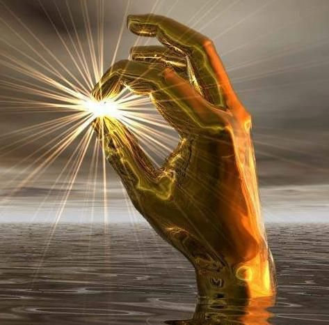 "Anger makes you smaller, while forgiveness forces you to grow beyond what you were."" ~Namaste"