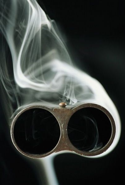 The smoking gun.................................................................. Visit Now!  OwnItLand.com