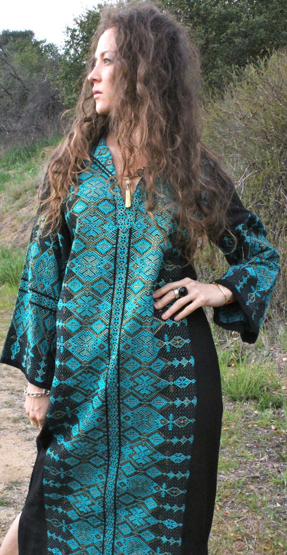 Gorgeous Grecian Goddess Stunning Maxi Dress Metalic by Vdingy, $120.00