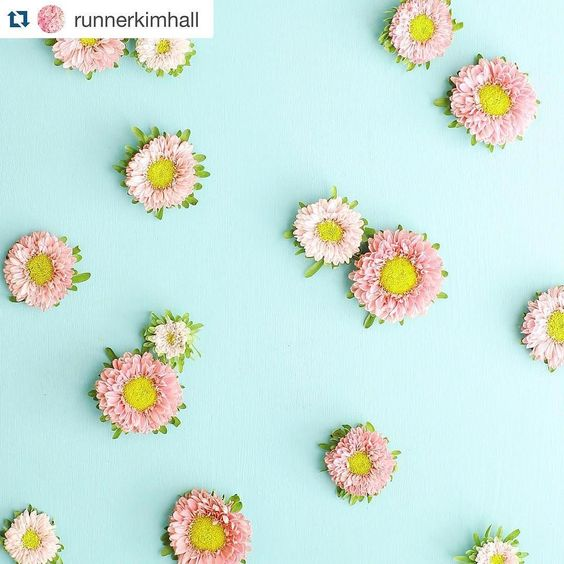 #Repost @runnerkimhall with @repostapp. Loving the color inspiration from this beautiful photo