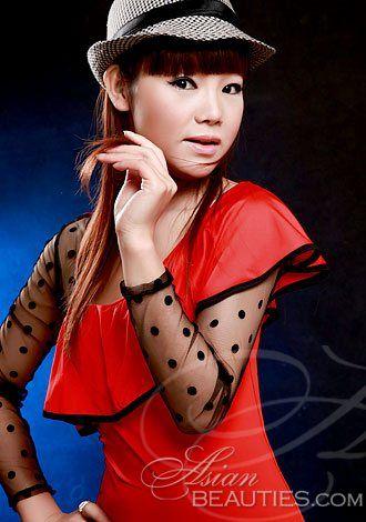 Curtir nossa galeria de fotos!  Dê uma olhada em Chang, esposa da China
