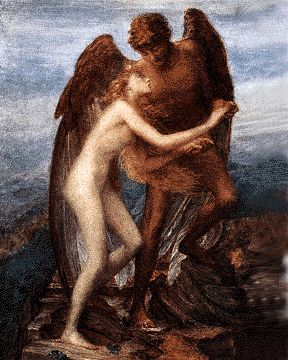 la marzulli nephilim | ENOCH – The Annunaki, Watchers, Nephilim, The Great Pyramid. To ...