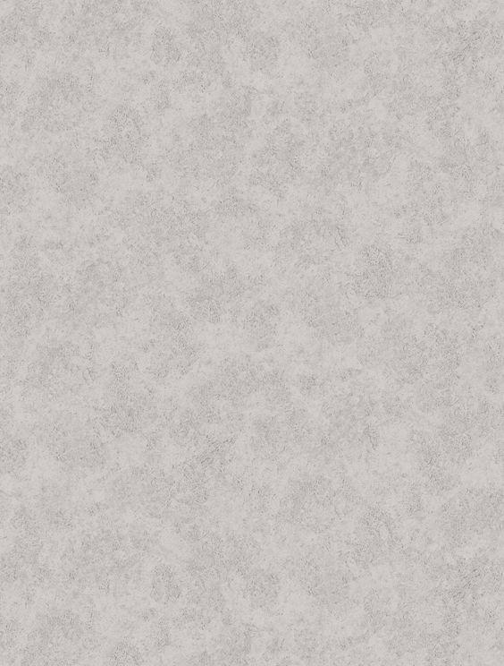 Empapelado - Textura - Papel de parede