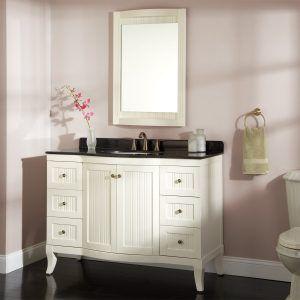 Likable Bathroom Vanities Without Tops Home Depot