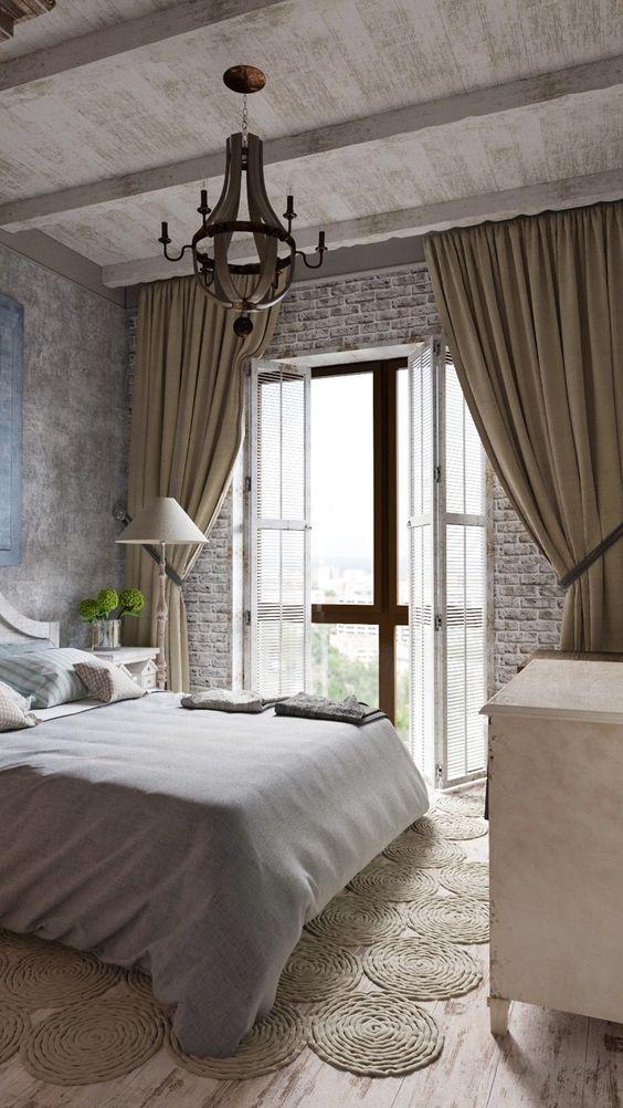 24 Decorating Interior Design Everyone Should Try This Year interiors homedecor interiordesign homedecortips