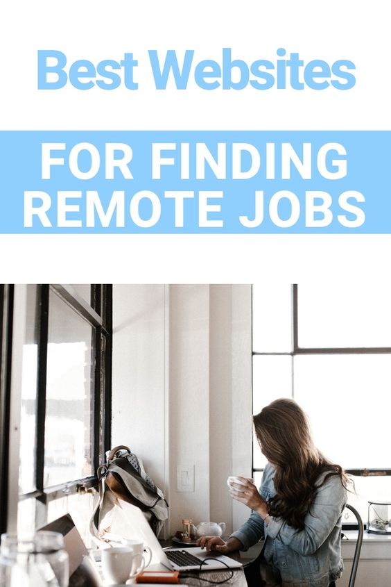 Remote Work Tips 76096