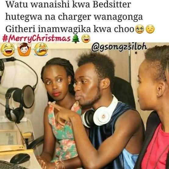 29 Funniest Kenyan Memes 2019 Factory Memes In 2020 What Makes You Laugh Funny Black Memes Memes