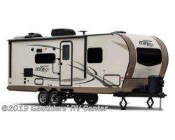 Rgg26560 2019 Forest River Rockwood Mini Lite 2509s Rockwood