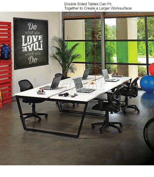 Decoración De Oficinas | Ideas Para Oficinas | Pinterest | Office Designs,  Law Office Design And Workspace Inspiration